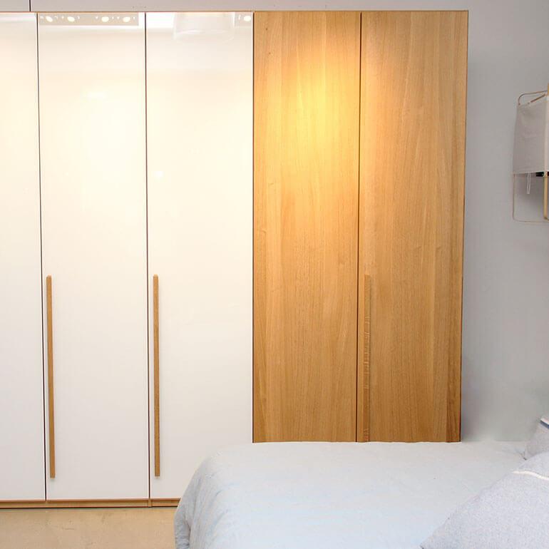 Schlafzimmer - Möbel Schulte
