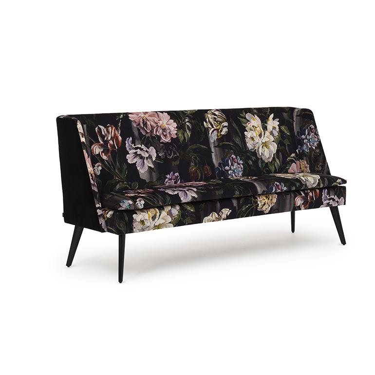 wohnzimmer-770x770-sofas