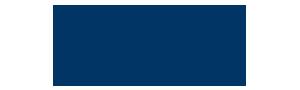 lampeberger-logo