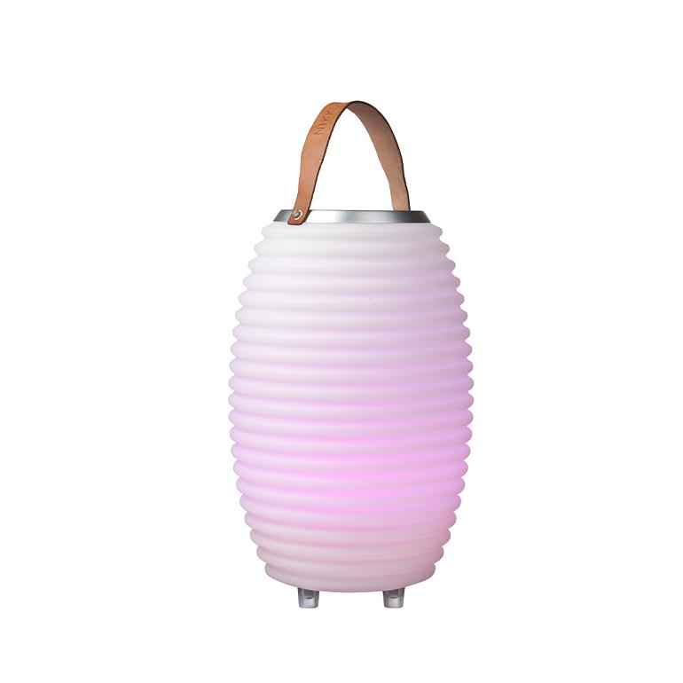 outdoor-770x770-lampe